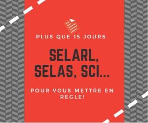Registre des bénéficiaires effectifs  SELARL, SELAS, SCI...Plus que 15 jours pour se mettre en règle! Registre des beneficiaires effectifs