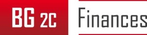 logo BG2C Finances  Calendrier fiscal 2020 logo BG2C Finances